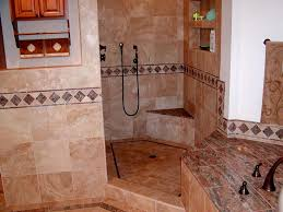remodel bathroom showers. Modest Design Bathroom Shower Remodel Ideas Top Small And Showers Home