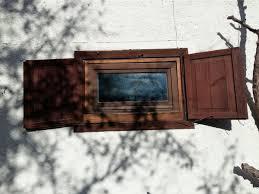 Alte Holz Fensterläden In 6300 Wörgl Für 1000 Kaufen Shpock