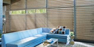 Window Treatments Ideas For Living Room Impressive Living Room Blinds Shades Shutters Ventura Blind And Drapery