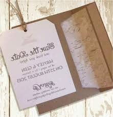 downloadable wedding invitations downloadable wedding invitation templates printable wedding