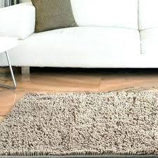 large round rug for kitchen 6 foot round rug area rugs ft kitchen grey cream and large round rug