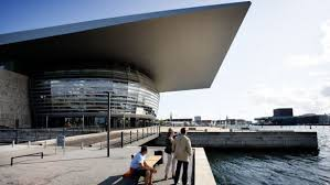 architecture building design. Modren Building Explore Denmarku0027s Architectural Pearls And Architecture Building Design G