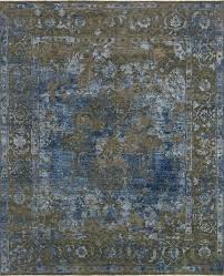 eco friendly area rugs blue and tan area rugs best of friendly natural area rugs pics eco friendly area rugs best friendly rug pads