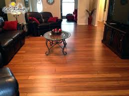 cali bamboo vinyl installation flooring floors in orig