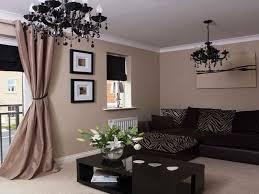 Superb Living Room Ideas With Black Sofa Best 2017