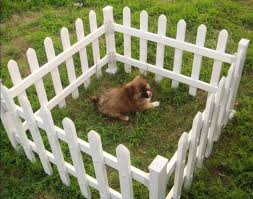 indoor dog fence diy new diy build temporary fencing for dogs from wood outdoor decorations