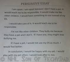 persuasive essay about bullying complaint letter about bullying persuasive essay topics on bullying in