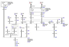 wiring diagram 2017 ford super duty trailer wiring diagram 1973 7 pin trailer wiring diagram with brakes at Ford Truck Trailer Wiring Diagram