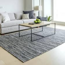 amazing mats inc sari silk and hemp dark gray area rug reviews intended for grey popular