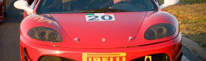 bronze on track ferrari driving experience zwartkops