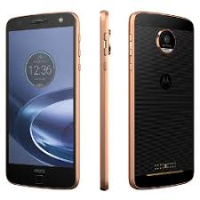 moto droid z. verizon gets u.s. exclusive on the motorola moto z force droid and editions droid s