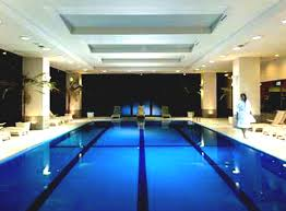 indoor pool house with slide. Frightening House With Indoor Pool Pictures Design Home Exciting Lovely Pools Ideas Inspiration Plans Waterslide 99 Slide