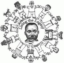 Small Picture martin luther king coloring pages 28 images martin luther king
