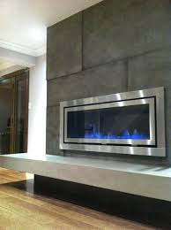 contemporary fireplace surrounds surround living room modern mantel images n0 contemporary