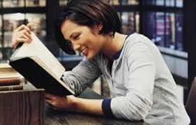 Как написать диссертацию за месяц в году 🚩 за какое время  Как начать писать диссертацию