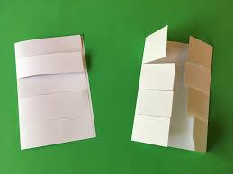 No Copy Foldables