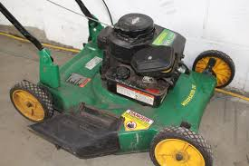 weed eater lawn tractor. weedeater 20\ weed eater lawn tractor g