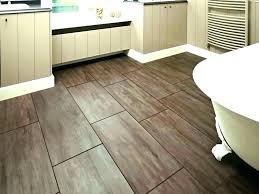 sheet vinyl flooring thickness remarkable bathroom thick cushioned elegant