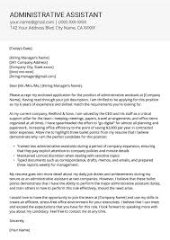 Create Cover Letter Write A Great Step By Resume Genius