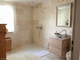 41 Inspirierend Fugenlose Dusche Sabiya Yasmin Furniture Homes