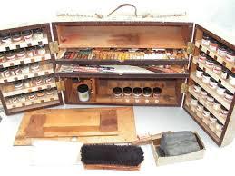 furniture repair kit. mohawk furniture wood antique refinsh repair kit repair kit k
