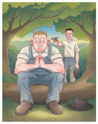 best of mice and men images of mice and men  of mice and men
