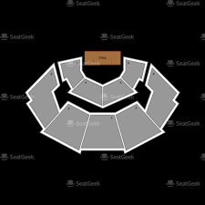 Awesome Mark Taper Forum Seating Chart Seating Chart