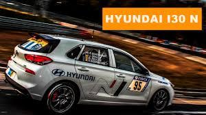 2018 hyundai n. unique 2018 hyundai i30 n 2018 with hyundai n