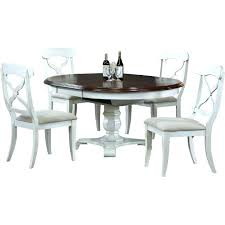pier 1 mirrored furniture. Pier One Furniture Review 1 Imports Quality Dining Table Medium Size Of . Mirrored
