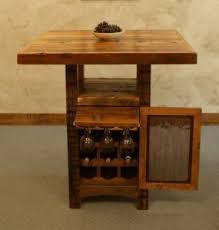 barn board furniture ideas. barn board furniture ideas rustic barnwood decor love n