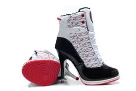jordan 23 shoes. jordan 23 womens shoes i