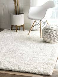 authentic rugs usa reviews h7301596 rugs white gy rug casuals rectangle 9 x rugs usa