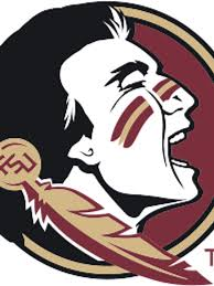 Florida State defeats Manhattan 81-66 in opener