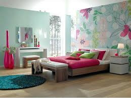 bedroom ideas for young adults girls. Pretty Room Ideas Girls Bedroom Designs Home Design Lover Photo Details From These Image . For Young Adults C
