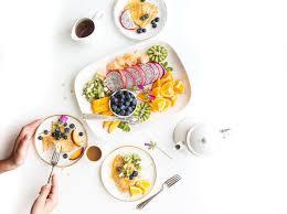 low histamine breakfast or brunch ideas