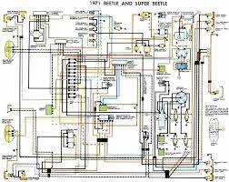 1963 chevy truck wiring diagram lorestan info 1962 chevy truck wiring diagram at 1963 Chevy Truck Wiring Diagram