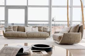desiree furniture. Interior Design:Upholstered Sofa Vip Upholstered Furniture Desiree Tuliss