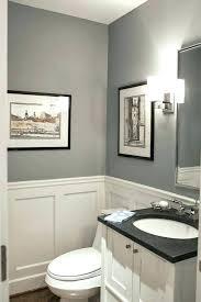 should bedroom and bathroom colors match diivaclub