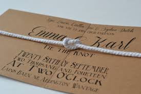 wedding invitations the knot tbrb info The Knot Wedding Envelope Etiquette wedding invites the knot mini bridal Stuffing Wedding Envelopes Etiquette