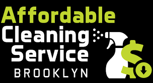 cleaning service brooklyn. Modren Brooklyn In Cleaning Service Brooklyn