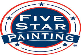 comment from tom s of five star painting of bellevue business owner