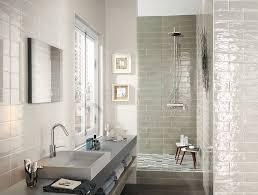 bathroom tile ideas nz. Modren Ideas And Bathroom Tile Ideas Nz R
