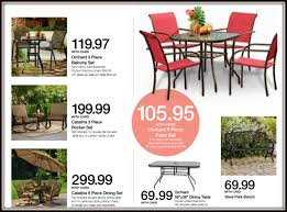 Wonderful Outdoor Living Options Available at Kroger Kroger Krazy