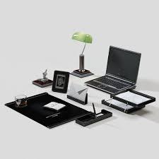 desk accessories. Modren Accessories Desk Accessories 3d Model Max Obj Mtl Fbx Unitypackage Prefab 2 Intended Desk Accessories