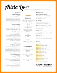 Resumes By Design Classy Sample Resume For Fashion Designer Job Design Check Box Template