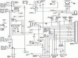 1985 ford f 150 voltage regulator wiring diagram wiring diagram 1978 ford f150 alternator wiring diagram at 1979 Ford F 150 Alternator Wiring