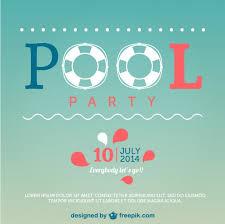 pool splash vector. 350+ Poster Vectors | Download Free Vector Art \u0026 Graphics 123Freevectors Pool Splash S