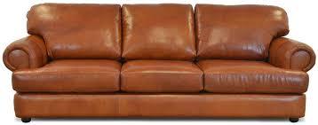 titan sofa