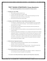 essay examination co essay examination