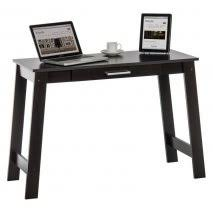 home office workstations. Brilliant Home Trestle Home Office Desk With Keyboard Tray Inside Workstations